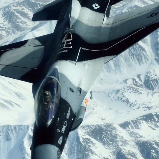 Vehicles fighter Android SmartPhone Wallpaper