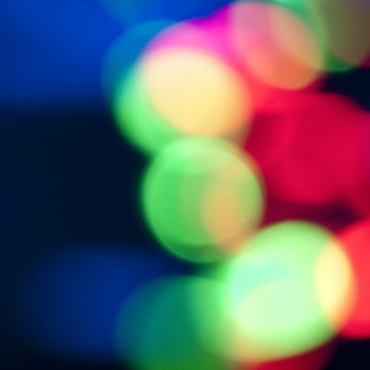 Pattern blue green red Android SmartPhone Wallpaper