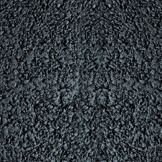 Pattern asphalt black Android SmartPhone Wallpaper