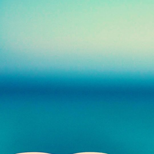 Cool sunglasses Android SmartPhone Wallpaper