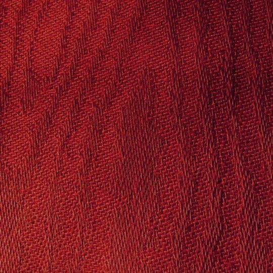 Pattern red cloth Android SmartPhone Wallpaper