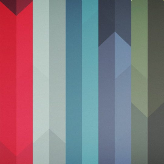 Pattern line Android SmartPhone Wallpaper