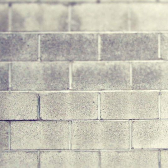 Brick pattern Android SmartPhone Wallpaper
