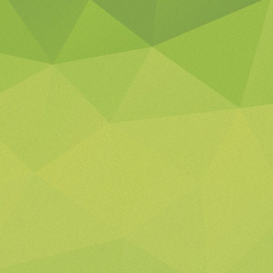 Pattern green Android SmartPhone Wallpaper