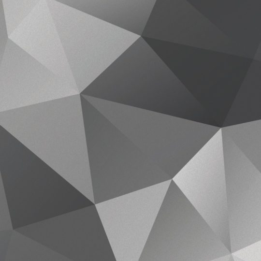 Black-and-white pattern Android SmartPhone Wallpaper