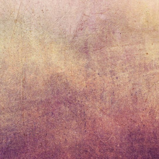 Pattern gold purple Android SmartPhone Wallpaper