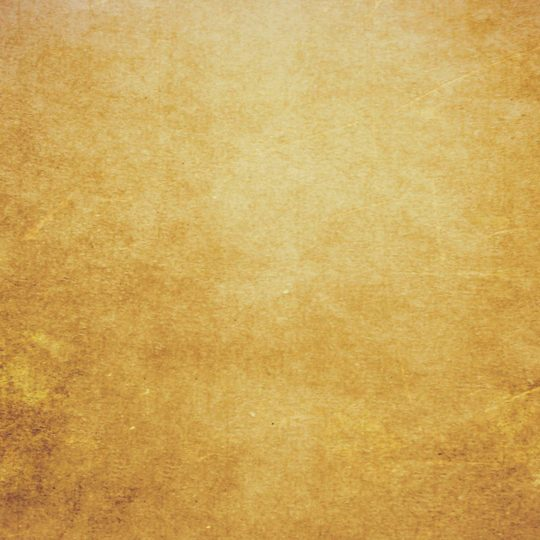 Pattern gold dust Android SmartPhone Wallpaper