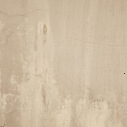 Concrete wall cracks Android SmartPhone Wallpaper