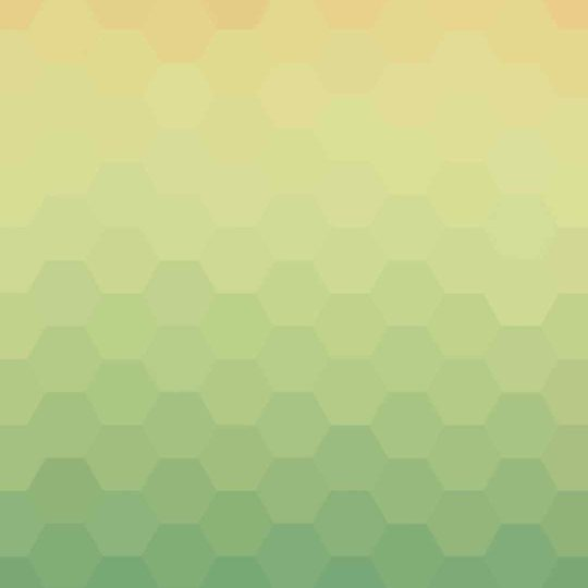 Pattern green yellow red Android SmartPhone Wallpaper