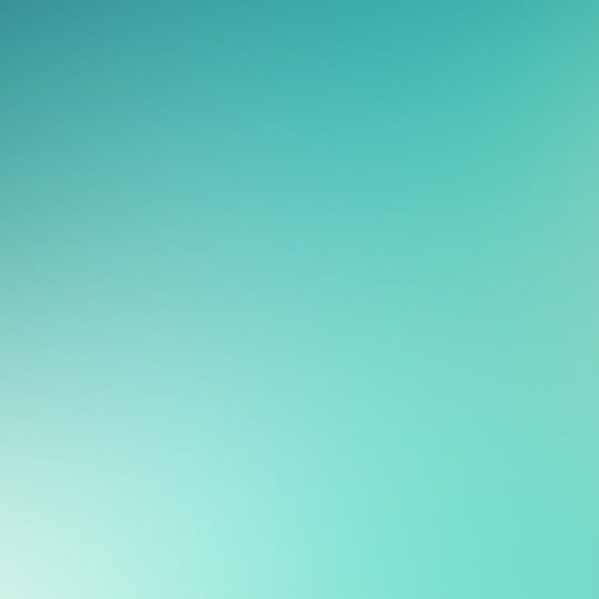 Pattern white blue green Android SmartPhone Wallpaper