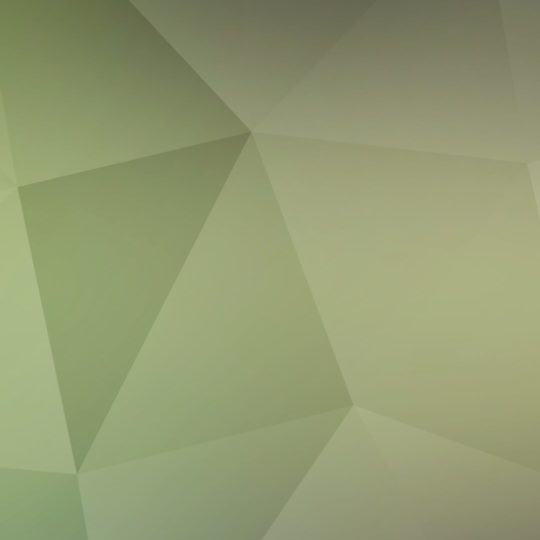 Pattern yellow green tea Android SmartPhone Wallpaper