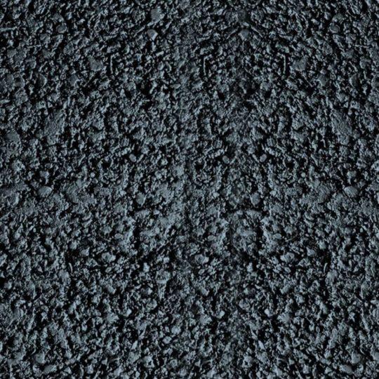 Asphalt black Cool Android SmartPhone Wallpaper