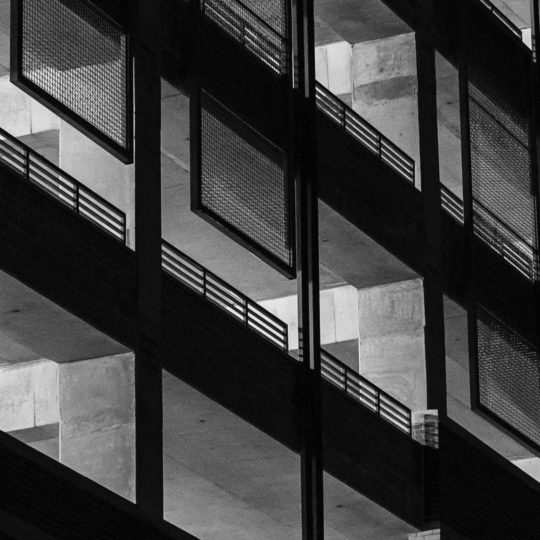 Building monochrome Android SmartPhone Wallpaper