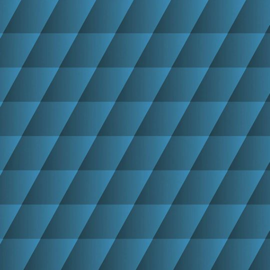 Pattern blue Cool Android SmartPhone Wallpaper