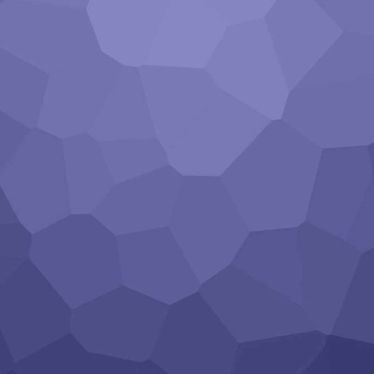 Pattern blue purple cool Android SmartPhone Wallpaper