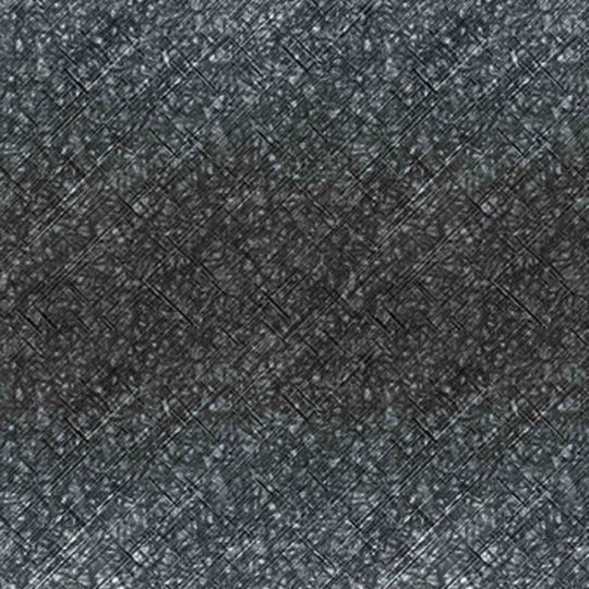 Pattern sand black Android SmartPhone Wallpaper