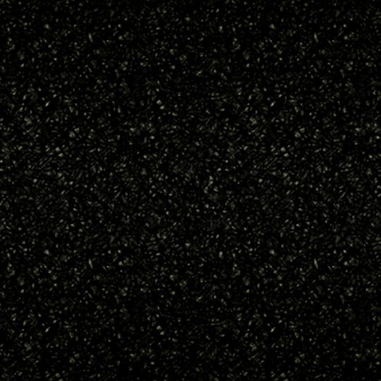 Pattern black cool Android SmartPhone Wallpaper