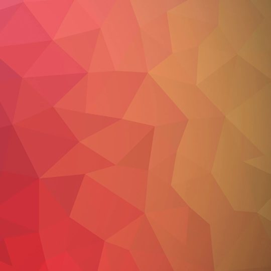 Pattern red peach orange cool Android SmartPhone Wallpaper