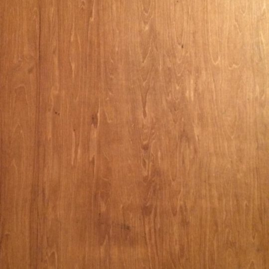 Wooden board brown Android SmartPhone Wallpaper