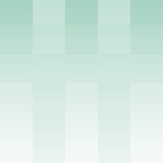 Pattern gradation Blue green Android SmartPhone Wallpaper