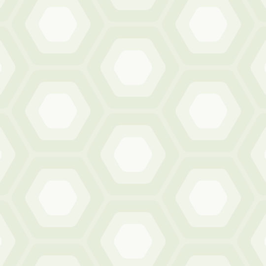 pattern Yellow green Android SmartPhone Wallpaper