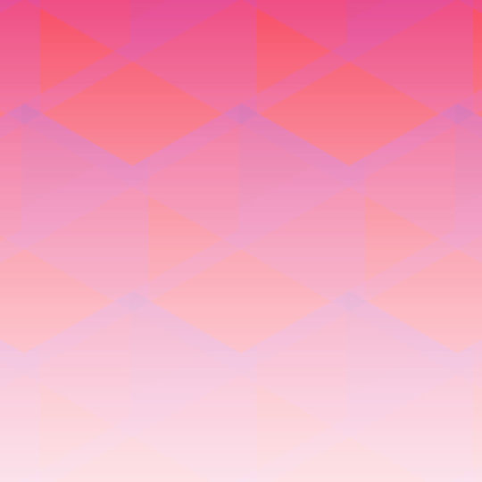 Pattern gradation Red Android SmartPhone Wallpaper