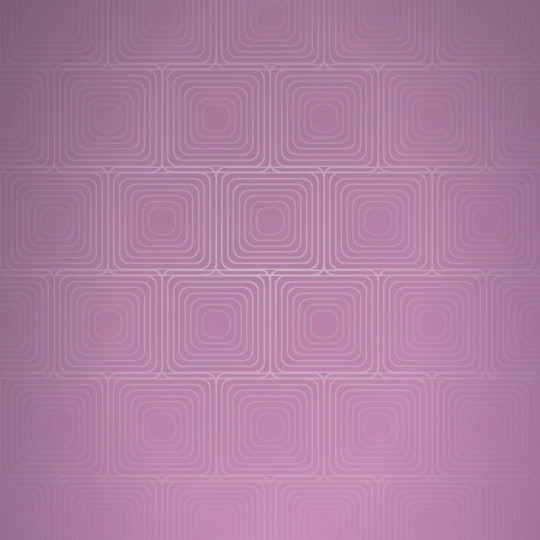 Pattern gradation square Pink Android SmartPhone Wallpaper