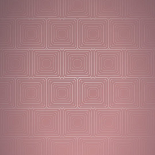 Pattern gradation square Red Android SmartPhone Wallpaper
