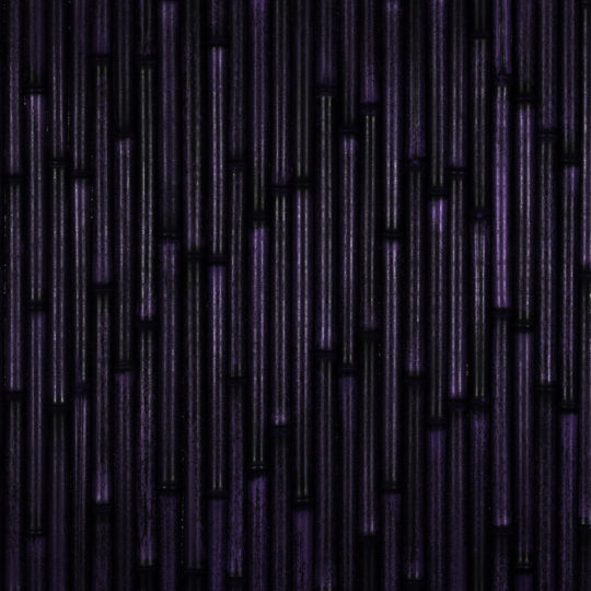 pattern Purple black Android SmartPhone Wallpaper