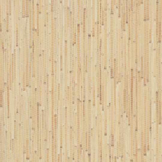 Pattern wood grain Brown Android SmartPhone Wallpaper