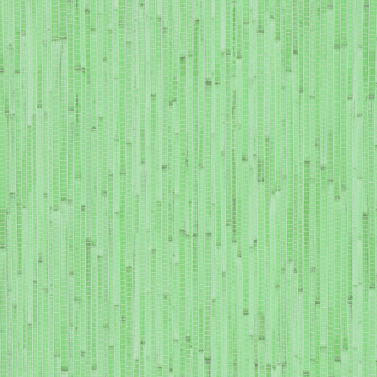 Pattern wood grain Green Android SmartPhone Wallpaper