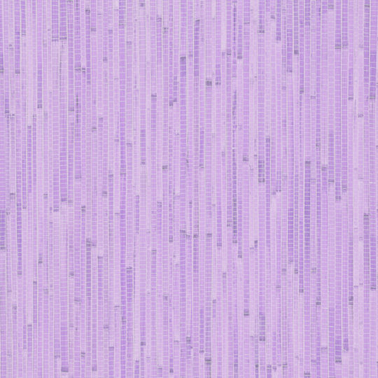 Pattern wood grain Purple Android SmartPhone Wallpaper
