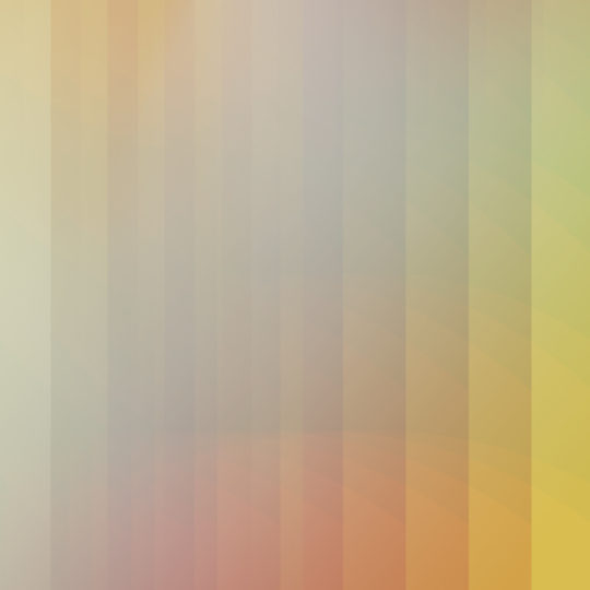 Gradation Red Yellow Android SmartPhone Wallpaper