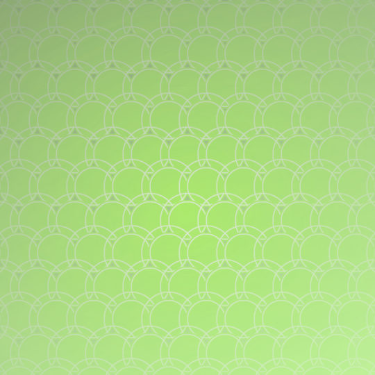 Pattern gradation Yellow green Android SmartPhone Wallpaper