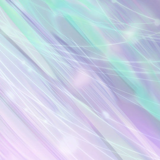 Gradation Green purple Android SmartPhone Wallpaper