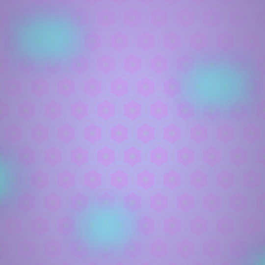 Gradation pattern Purple light blue Android SmartPhone Wallpaper