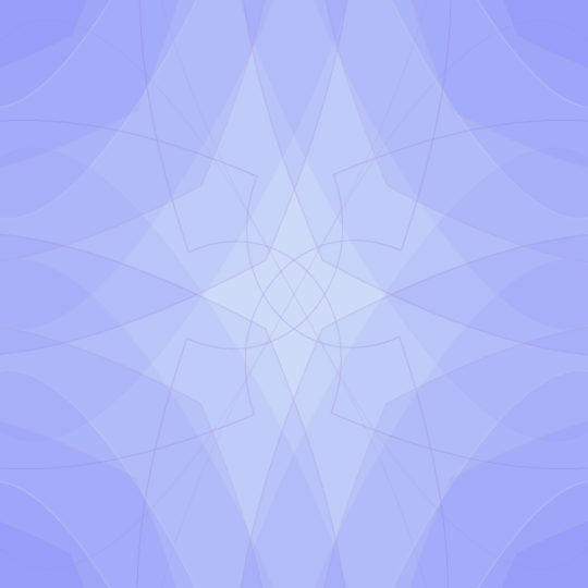 Gradation pattern Blue purple Android SmartPhone Wallpaper