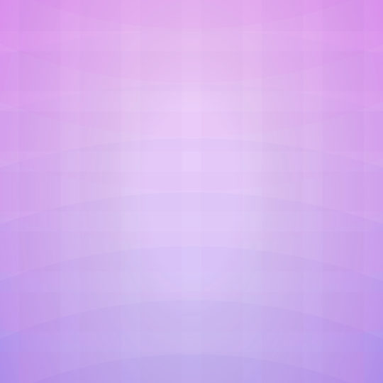 Gradation pattern Purple Android SmartPhone Wallpaper