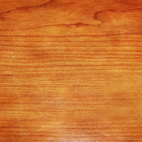 Wood grain pattern Android SmartPhone Wallpaper