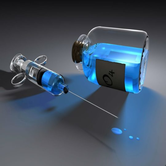 Cool drug Android SmartPhone Wallpaper