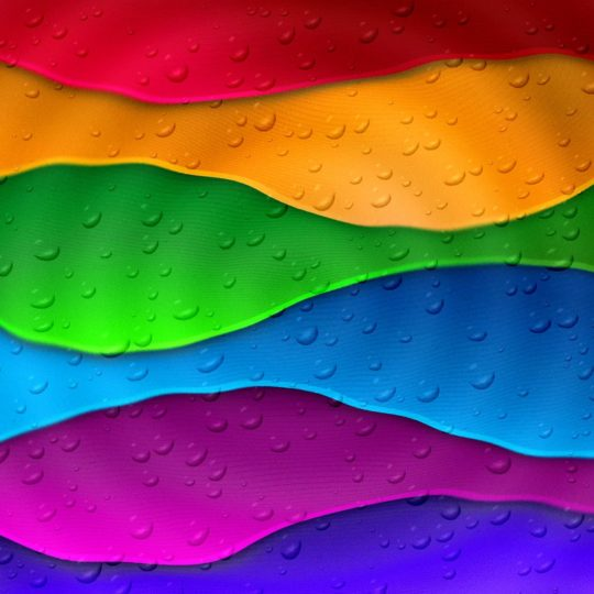 Pattern water droplets Android SmartPhone Wallpaper