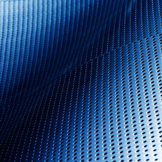 Cool blue pattern Android SmartPhone Wallpaper