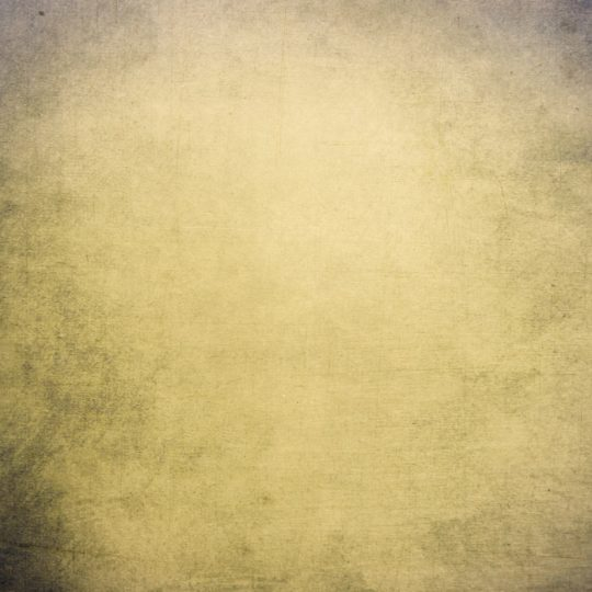 Pattern gold dust green Android SmartPhone Wallpaper