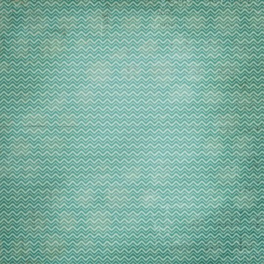 Green jagged pattern Android SmartPhone Wallpaper