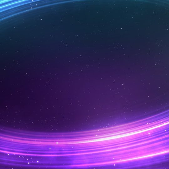 Pattern purple blue Android SmartPhone Wallpaper