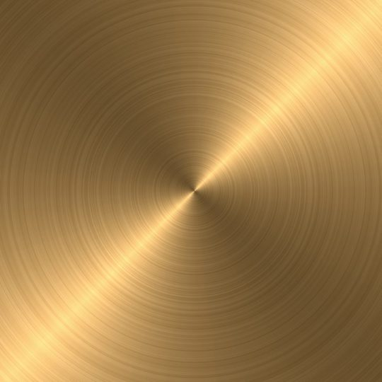 Pattern gold Android SmartPhone Wallpaper
