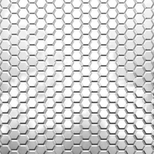 Pattern silver Android SmartPhone Wallpaper
