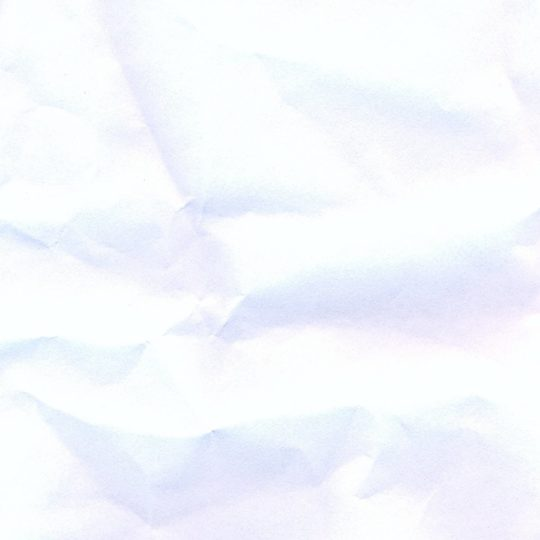 Pattern white paper Android SmartPhone Wallpaper