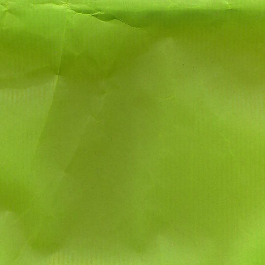 Pattern paper green Android SmartPhone Wallpaper