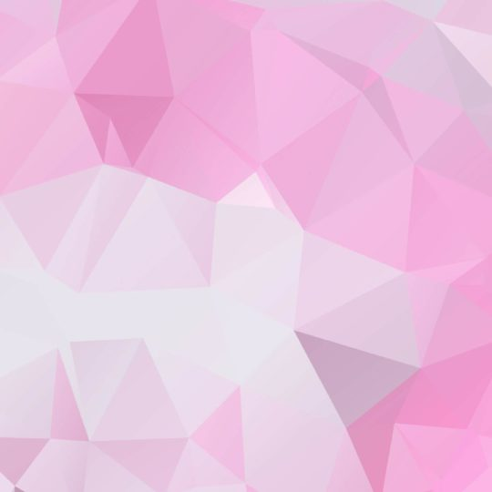 Pattern peach Android SmartPhone Wallpaper
